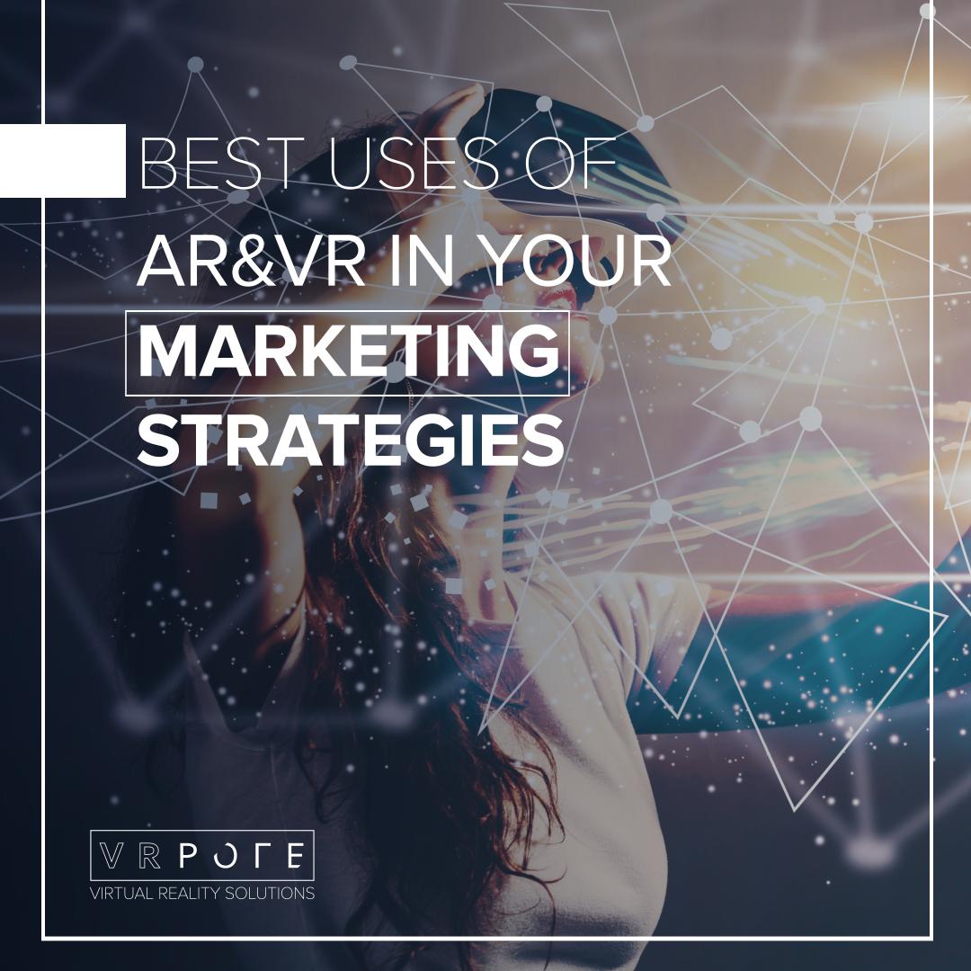 vrpole_marketing